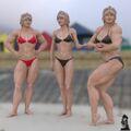 Victoria 4.2 Muscle morphs.jpg