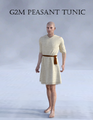 Wilmap-G2M Peasant Tunic.png