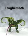Dodger-Froghemoth.png