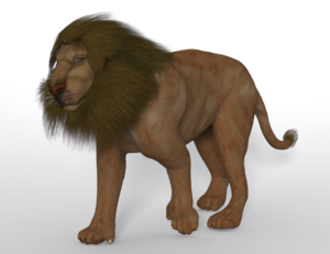 PoserLion.png