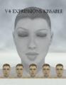 Pixeluna-V4 Expressions Kissable.png