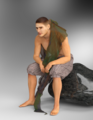 HaiGan-Dynamic Pirate Pants for Dusk.png
