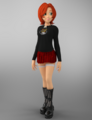 3D Universe-Aiko Toon.png