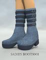 Ddstargazer-Sadie's Boots001.png