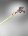Dodger-Buck Rogers Laser Pistol.png