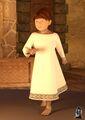 Maddie Nightgown.jpg