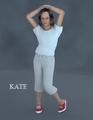 SM-Kate1.png