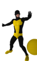 X Man Classic second skin textures x M4.png