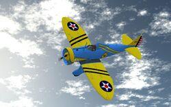 P-26 render.jpg