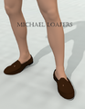 Pickers Angel-Michael Loafers.png