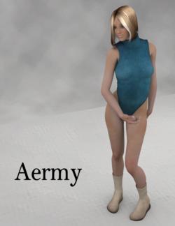 AerySoul-Aermy.png