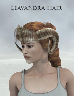 AprilYSH-Leavandra Hair.png
