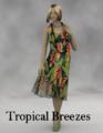 Elleque-tropicalbreezes.png