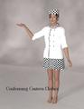 Geraldy-CanteenClothesP4V1V2.png
