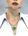 Mirabilis-Celtic Heart1.png