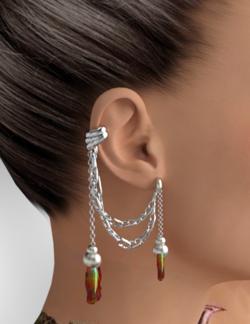 Mylochka-Bajoran Earrings for V3.png
