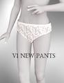 Gerald Day-V1 New Pants.png