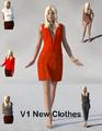 Geralday-V1NewClothes.png