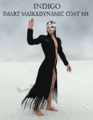 StudioArtVartanian-Indigo-smart mask&Dynamic coat M4 .png