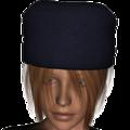 MMRS-HatForV4.png