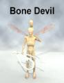 Dodger-BoneDevil.png