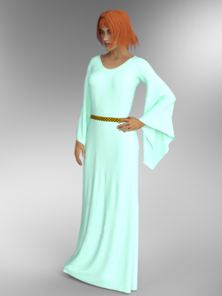 Gadget Girl-Angel Dress for Dawn and Diva.png