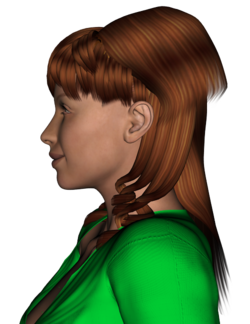 Madelyn Hair V4.png