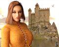 Morgana V4.jpg