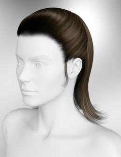 Mylochka-Rom Com Hair.png