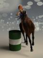 Skylab-HIVEWIRE HORSE - TURN N BURN 2.png