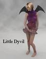 AerySoul-LittleDyvil.png