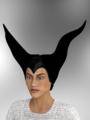 Amaranth-Evil Wear V4-A4-G4-K4-Dawn.png