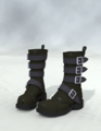 Gps-Cyber Boots for Victoria.png