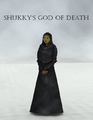 Shukky-Shukky's God Of Death A3.png