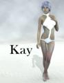 TravisSCasey-Kay.png