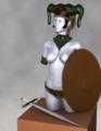 ADP-FantasyOutfit01.png