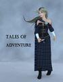FrancesCoffill TalesofAdventure.jpg