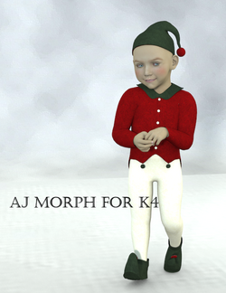 Jeeperz-AJ Morph for K4.png
