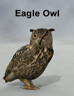 MostdigitalCreations-EagleOwl.png