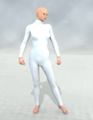 Thip-QuickSuit for DAZ's Stephanie 1.png