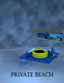 Redviper privatebeach.png