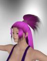Ladyfyre-Mega Hair 2001.png