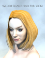 PhilC-Square Dance Hair for Vicki.png
