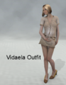FreeFashion-VidaelaOutfit.png