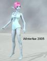 ArdathkSheyna-Winterfae2005CharacterKitforAiko3.png