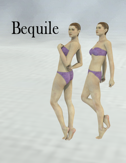 FP-Bequile.png