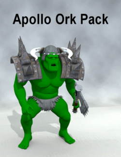 Flash178-Apollo Ork Pack.png