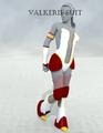 Specs2-Valkerie Suit.png