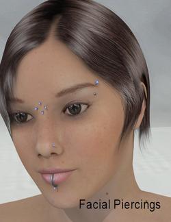 AerySoul-FacialPiercings.png