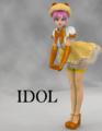 ISOP-IDOL.png